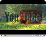 led_matrix_bbb-youtube.jpg