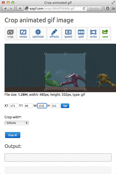led_matrix_CreateGif-ezgif-2.png