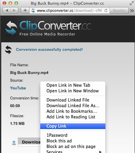 led_matrix_CreateGif-ClipConverter-3.png