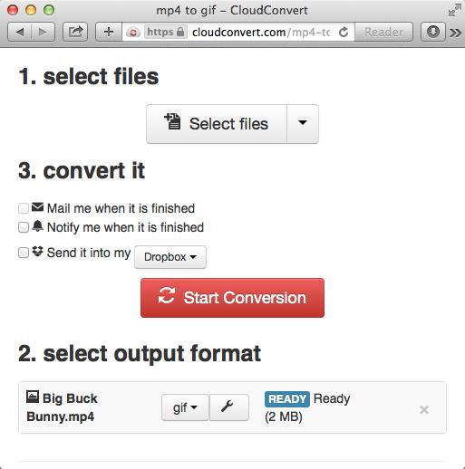 led_matrix_CreateGif-CloudConvert-4.png