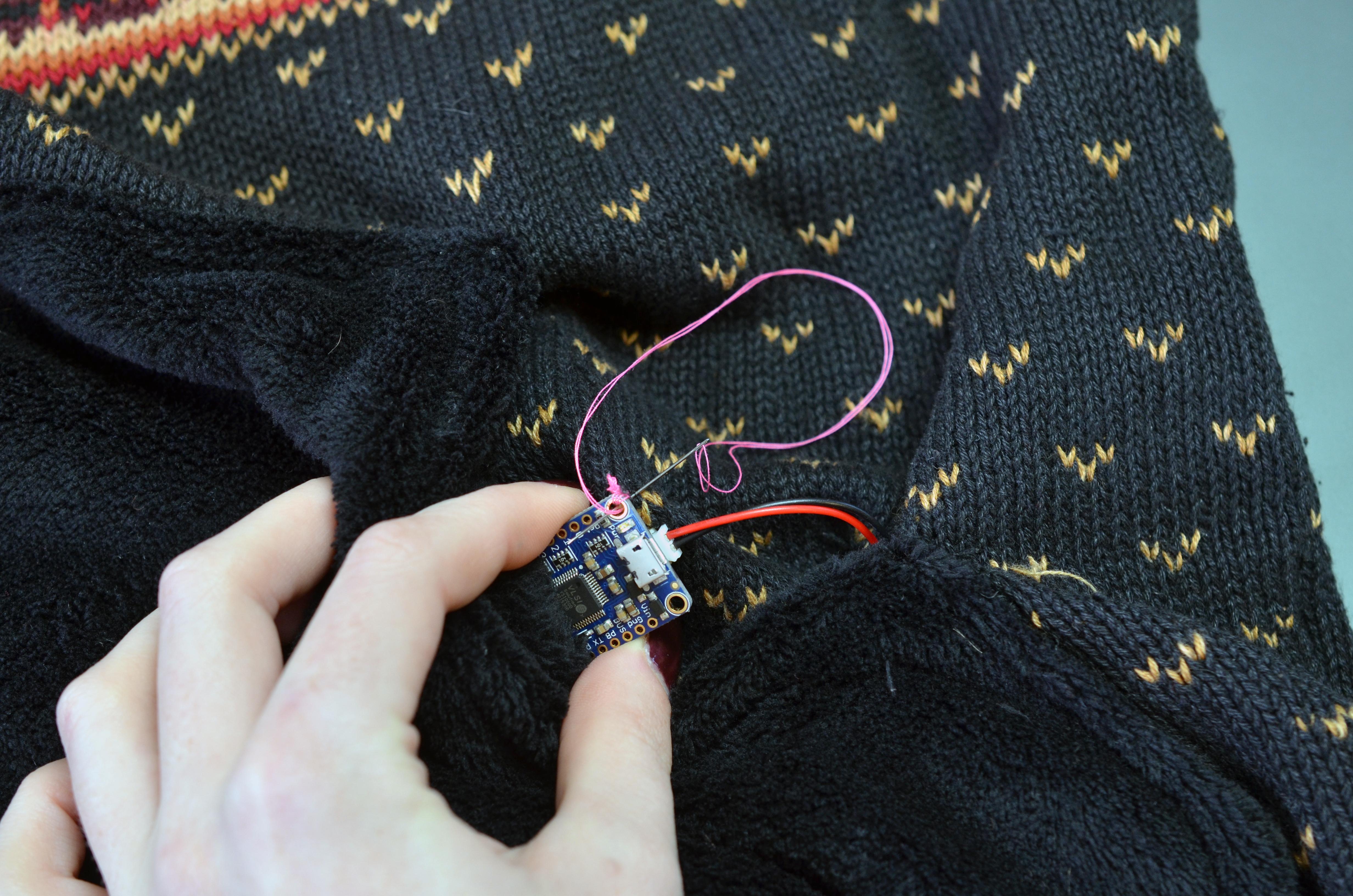 adafruit_products_lous-xmas-sweater-circuit-12.jpg