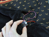 adafruit_products_lous-xmas-sweater-circuit-12.jpg