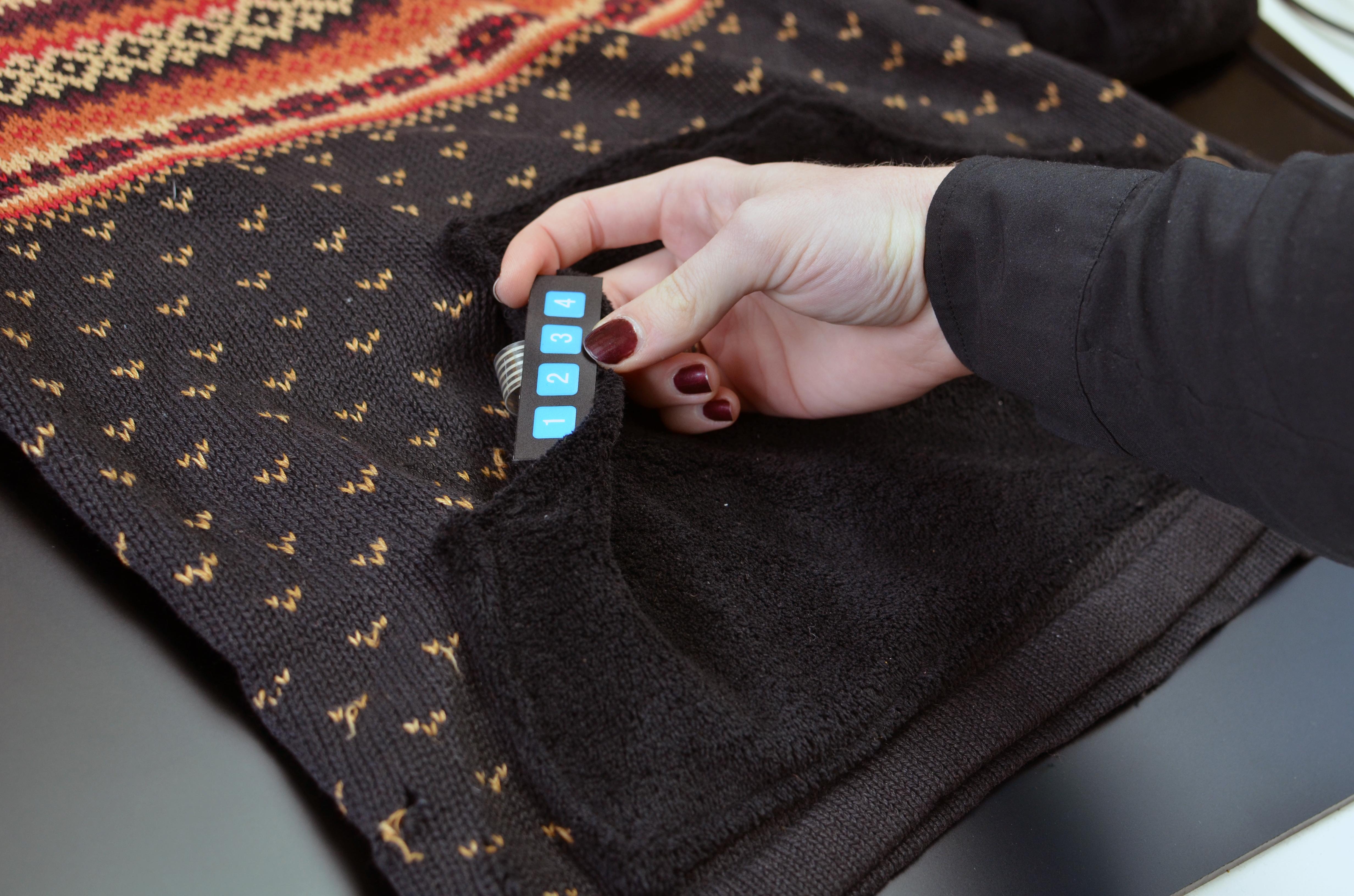 adafruit_products_lous-xmas-sweater-circuit-13.jpg