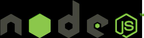sensors_node-js-logo-large.png