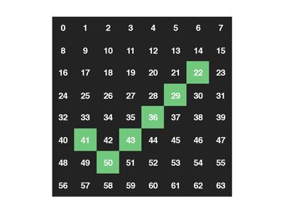 sensors_pixel-adafruit.jpg