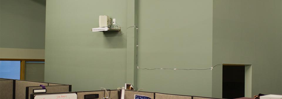 sensors_bathroom-cropped.jpg
