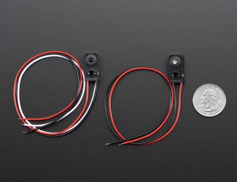 sensors_2167_quarter_ORIG.jpg