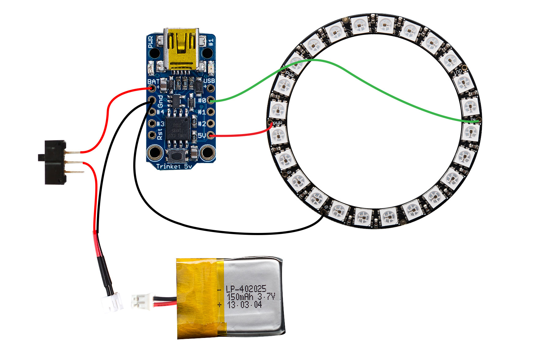 3d_printing_cam-light-rig-Curcuit-Layout.jpg