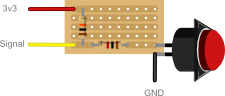 leds_switch.png