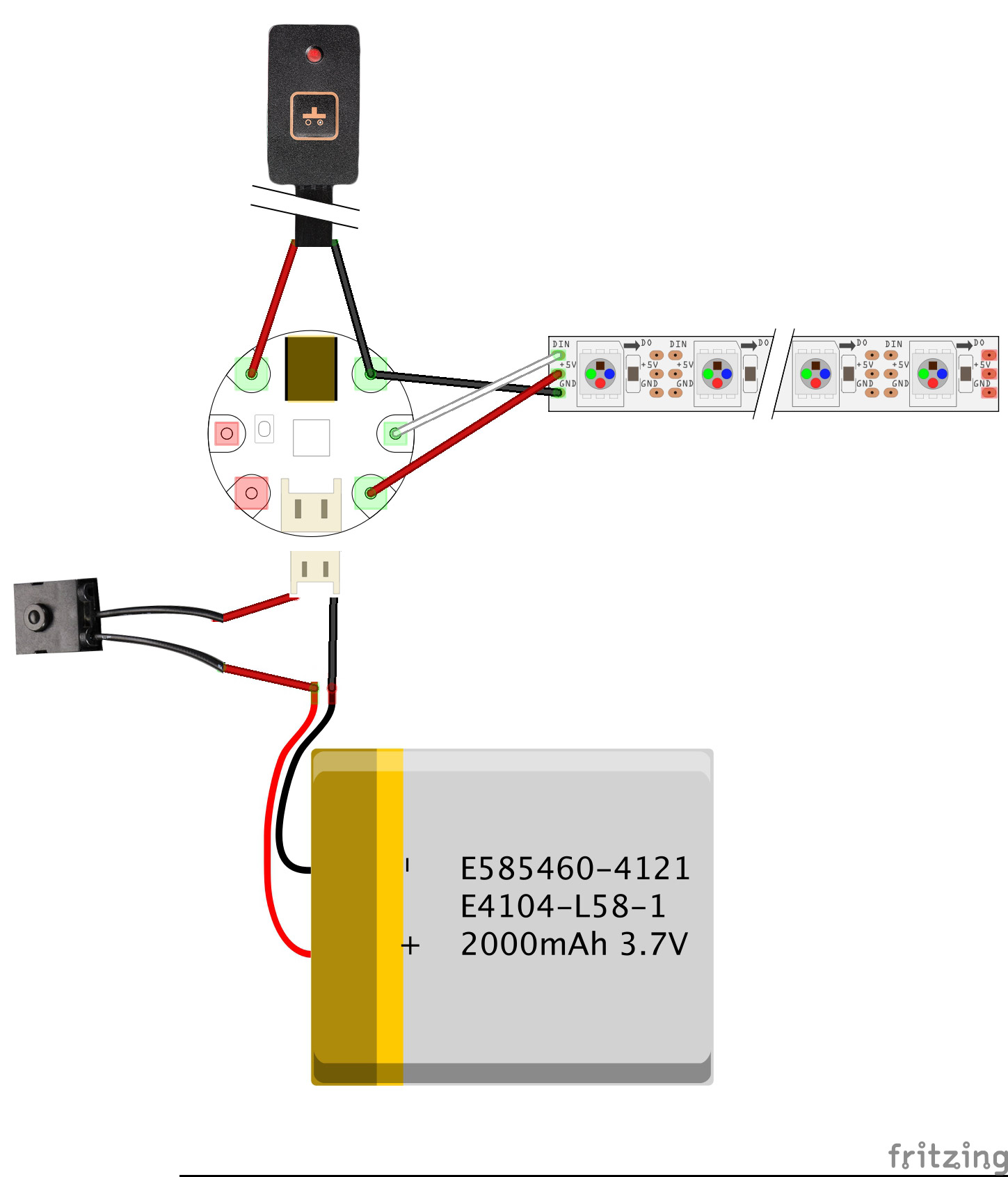 leds_glowfur_scarf2_bb.jpg