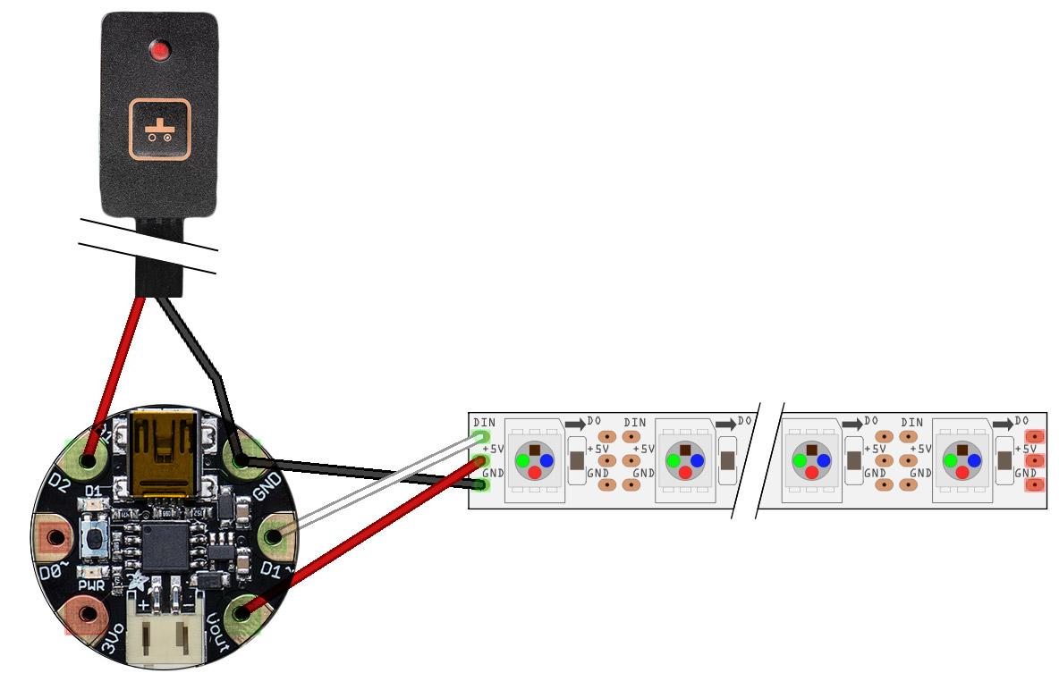 leds_glowfur_scarf2_circuit.jpg
