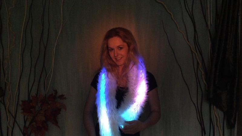 leds_glowfur1.jpg