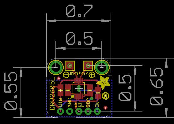 components_fabprint.png