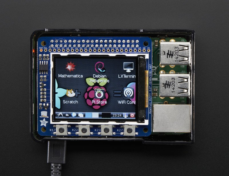 adafruit_products_2315_top_display_01_ORIG.jpg