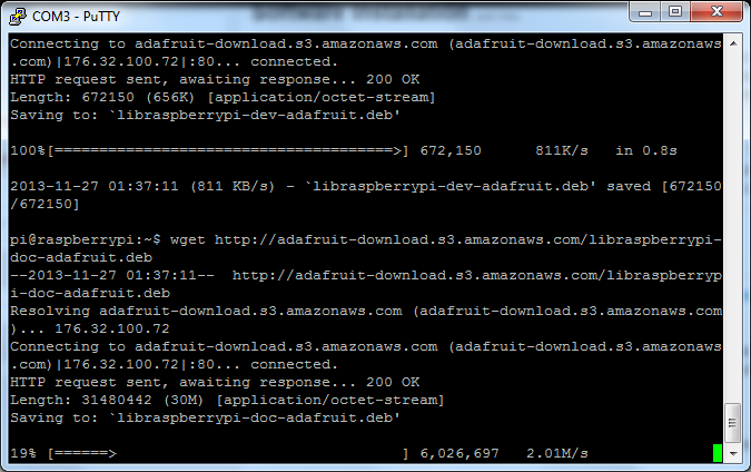 adafruit_products_raspberry_pi_downloadingdb.png