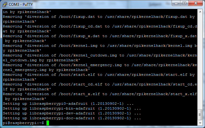 adafruit_products_raspberry_pi_dpkged.png