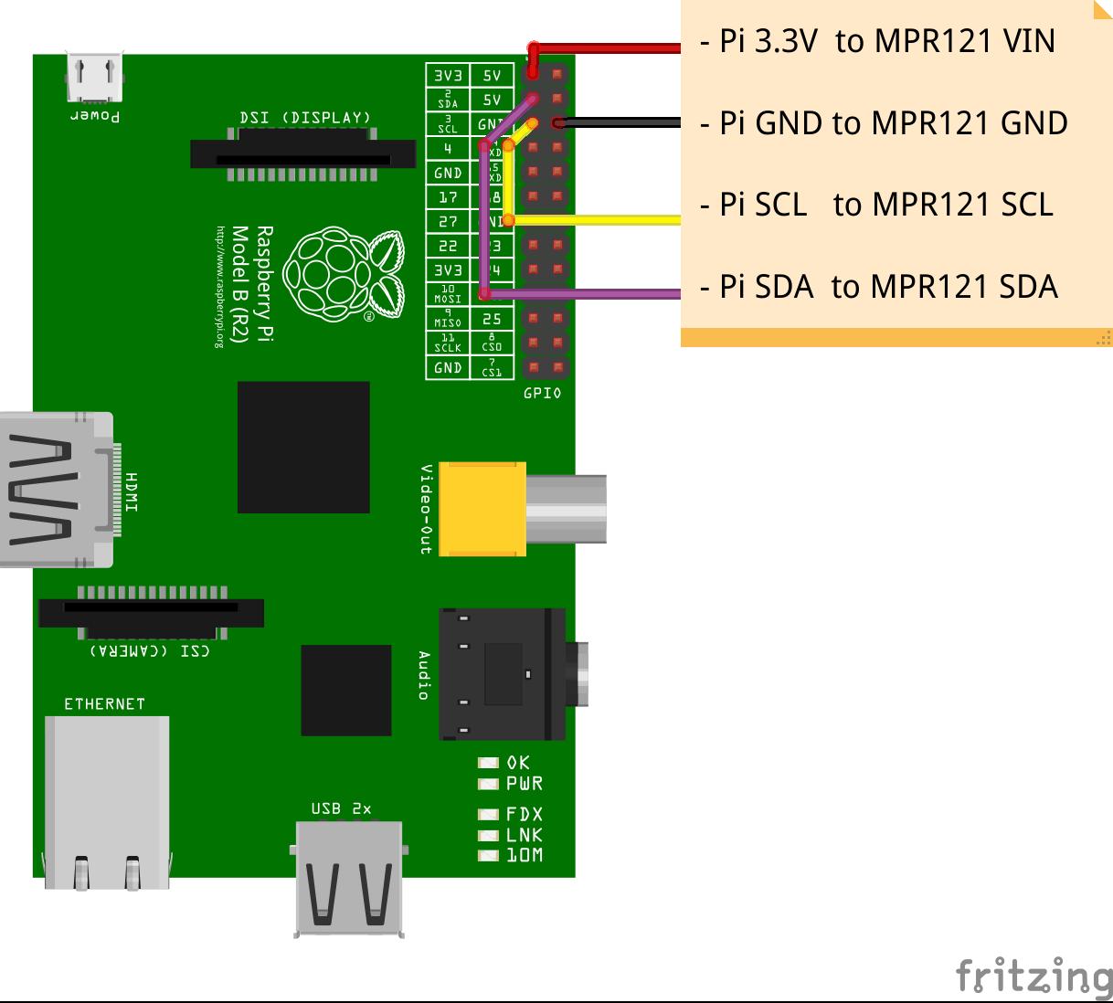 sensors_MPR121_RaspberryPi_bb.png