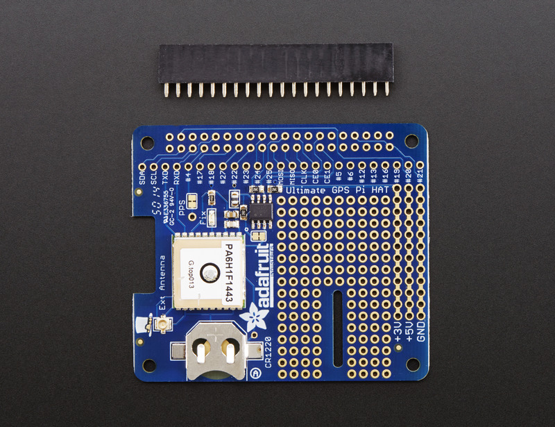 adafruit_products_GPS_Board_kit_ORIG.jpg