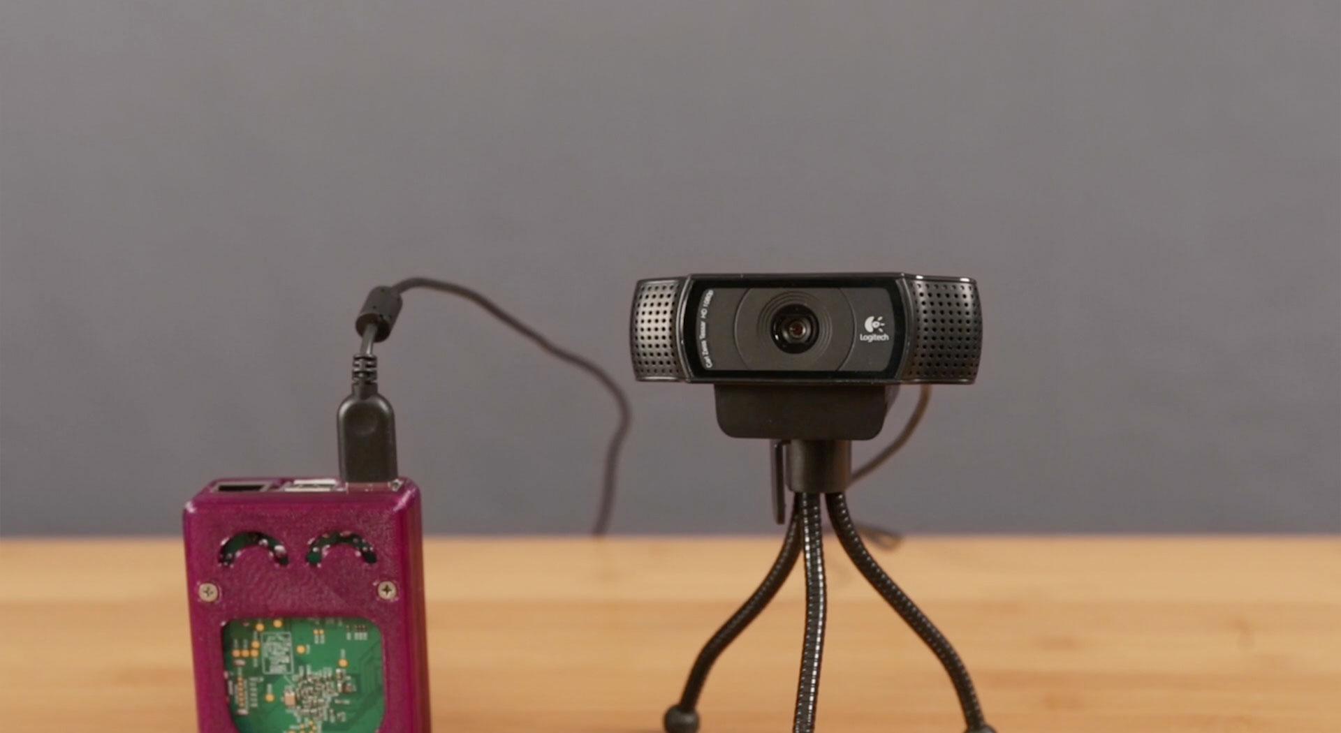 raspberry_pi_webcam.jpg