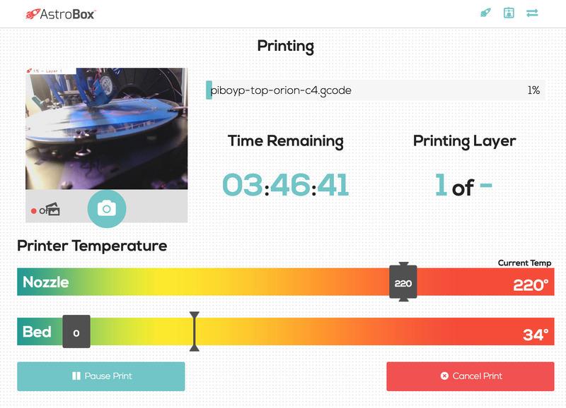 raspberry_pi_printing.jpg
