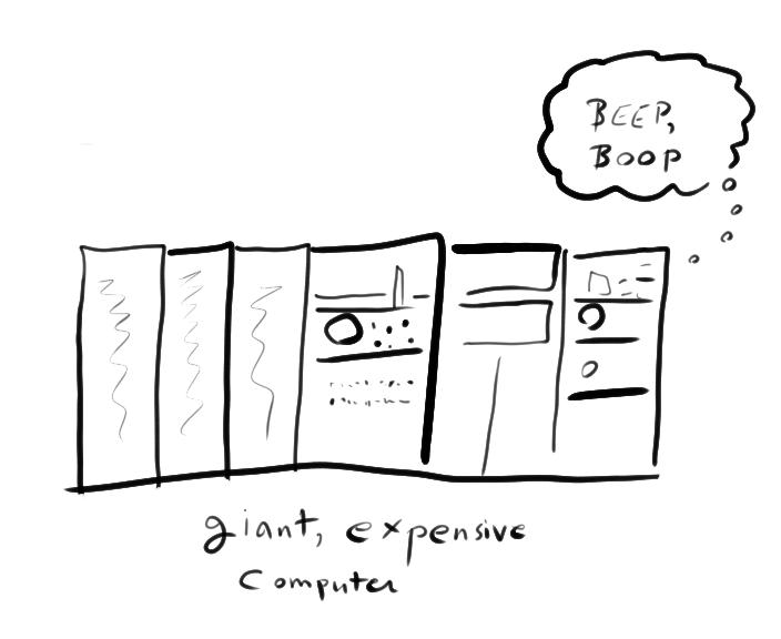 raspberry_pi_giant_computer.png