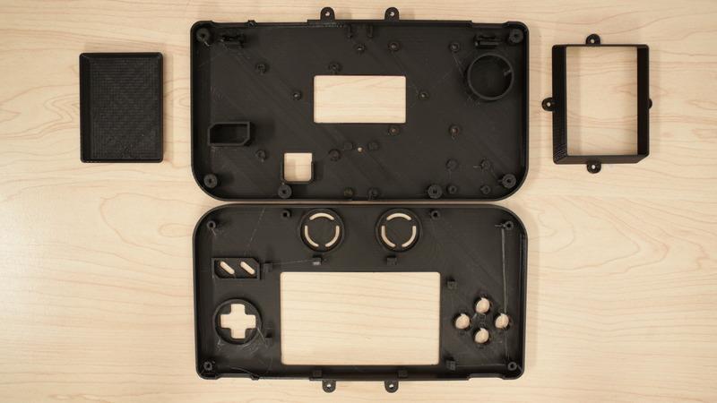 gaming_3d_parts_wood.jpg