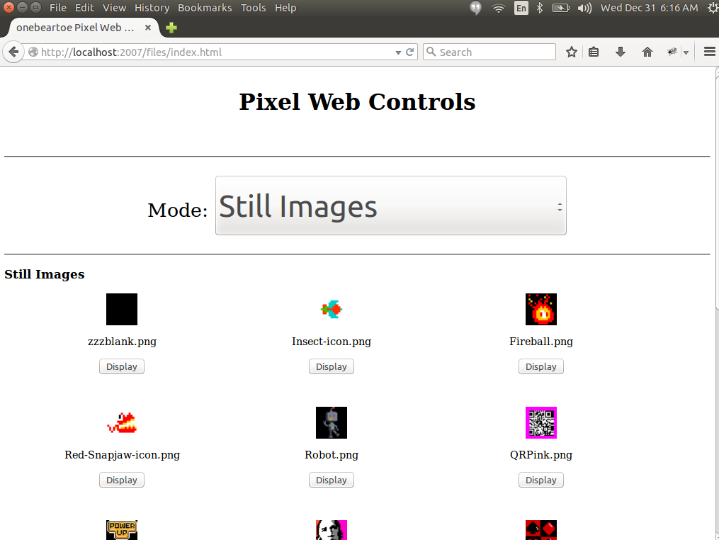 led_matrix_still-images.png