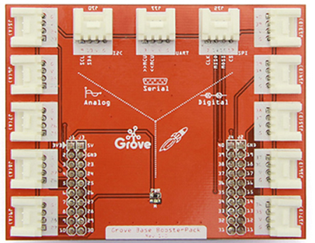 microcontrollers_grove-base-boosterPack.jpg