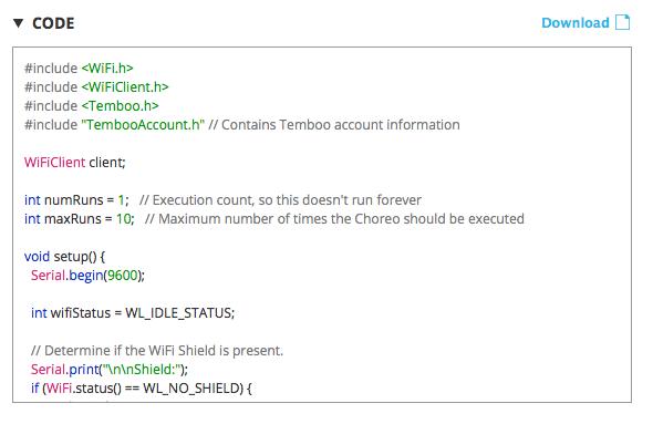 microcontrollers_Yahoo_Code.png