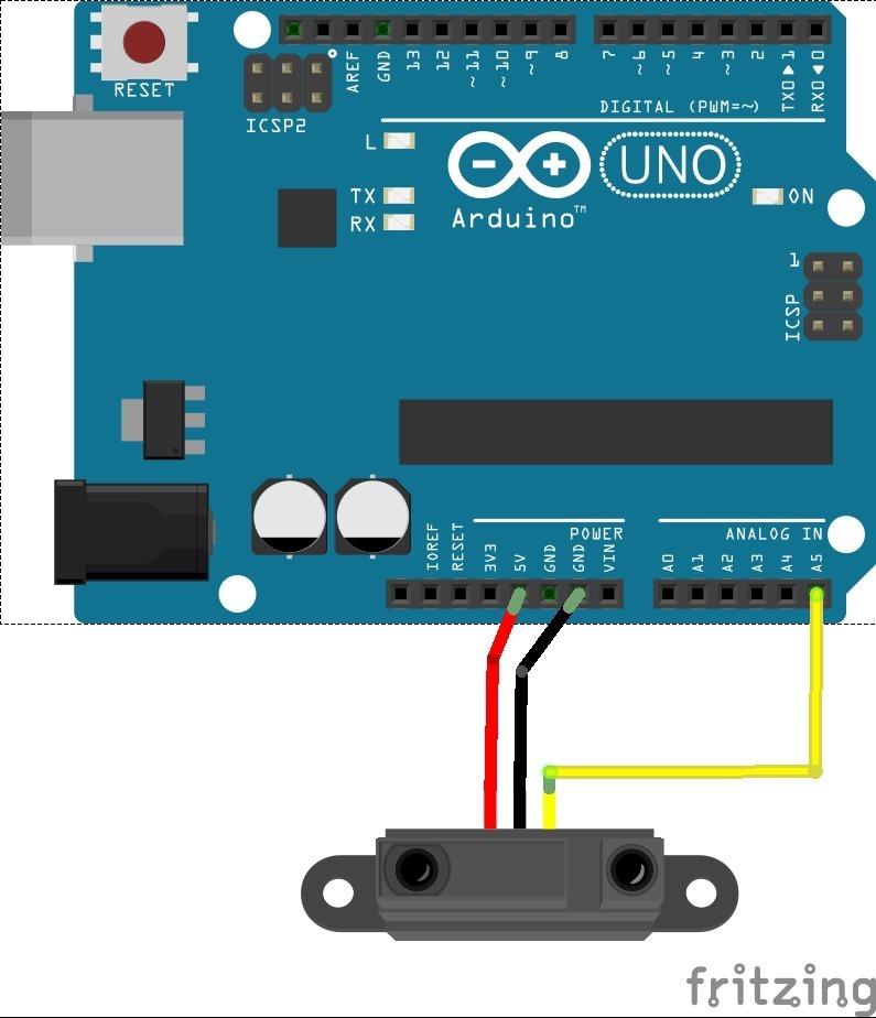 microcontrollers_Fritzing_IR_Proximity.jpg
