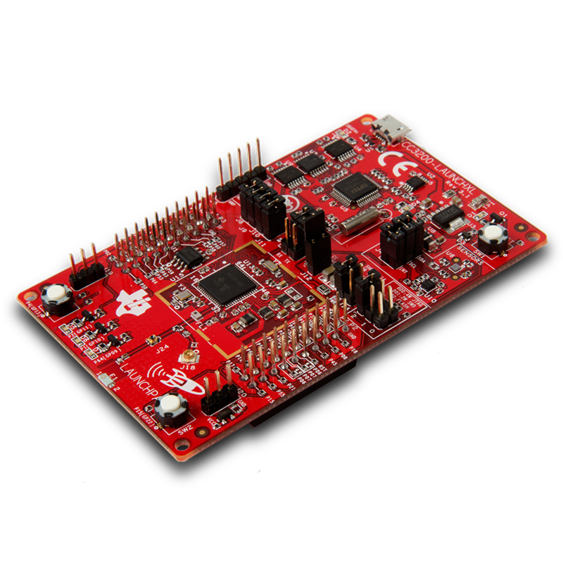 microcontrollers_CC3200.png