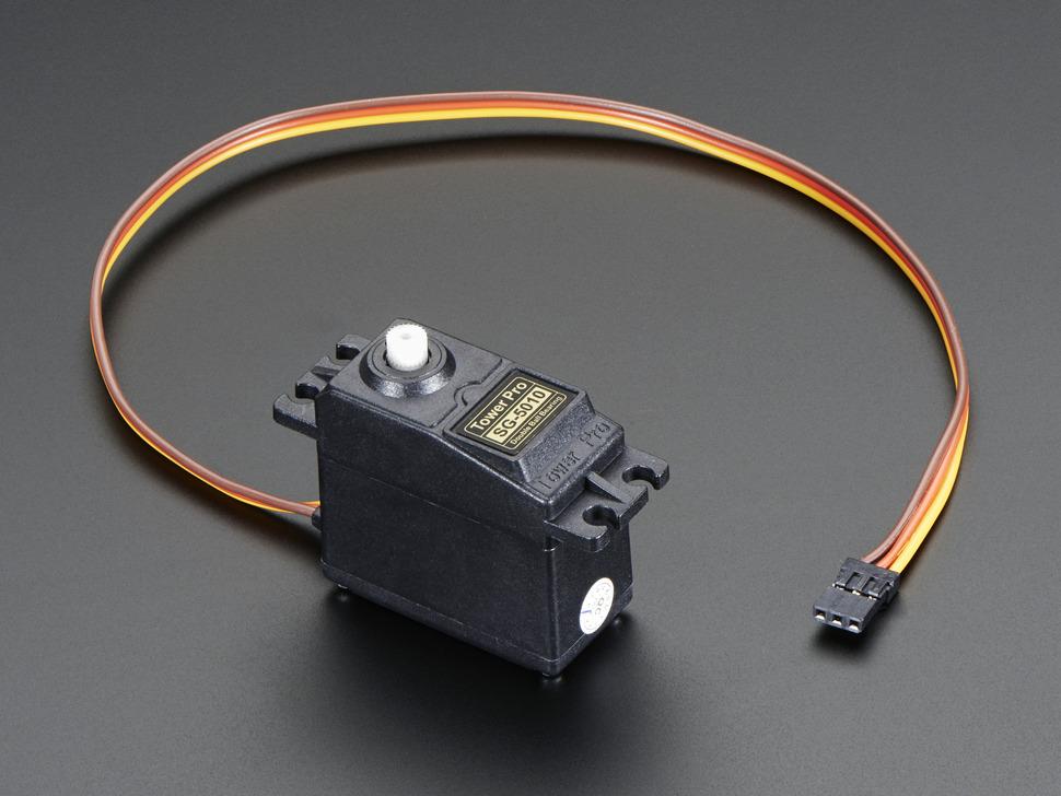 microcontrollers_Servo.jpg