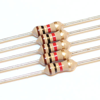 learn_arduino_Resistor.jpg