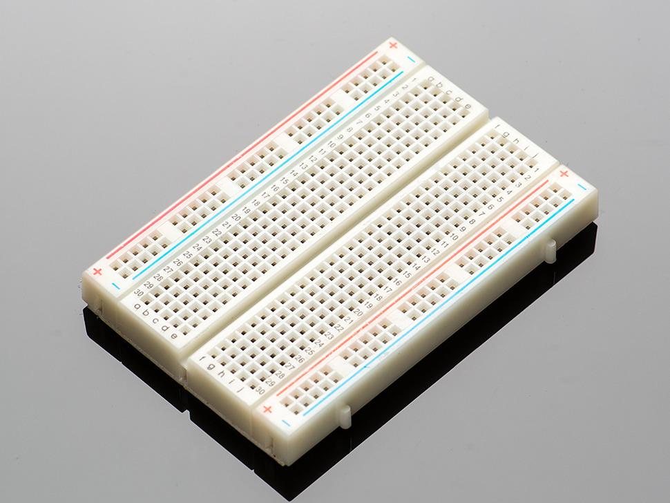 learn_arduino_Breadboard.jpg