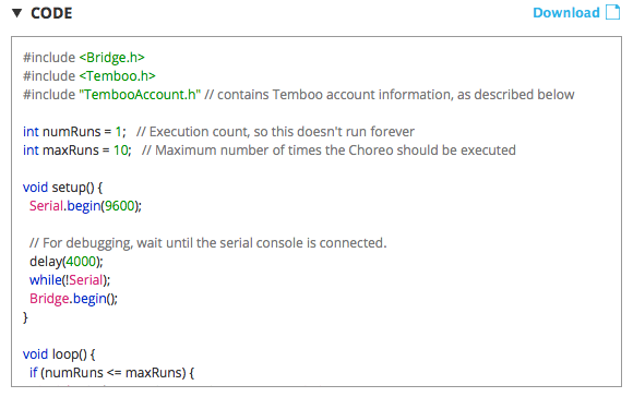 learn_arduino_Twitter_Code.png