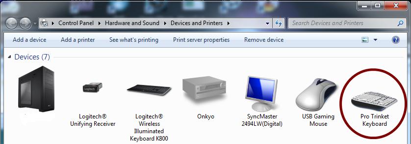 trinket_Pro_Trinket_Keyboard_Control_Panel.png