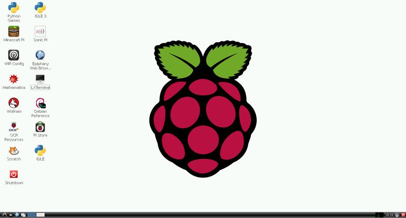 raspberry_pi_rpi_baseline.png