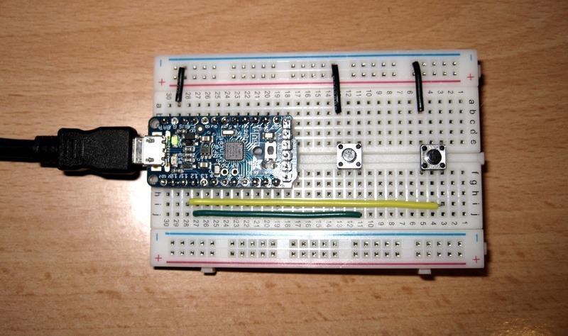 trinket_ProTrinketKeyboard_Example_Picture.jpg