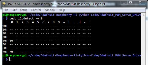 raspberry_pi_i2cdetect.png