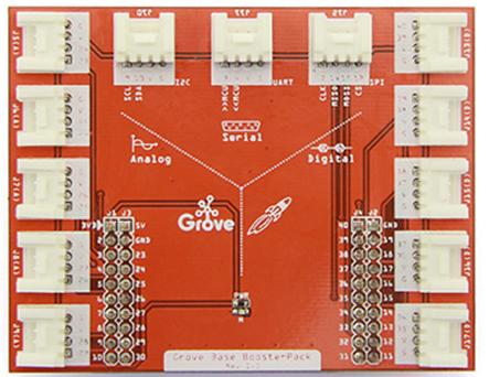 microcontrollers_grove-base-boosterPack.jpg
