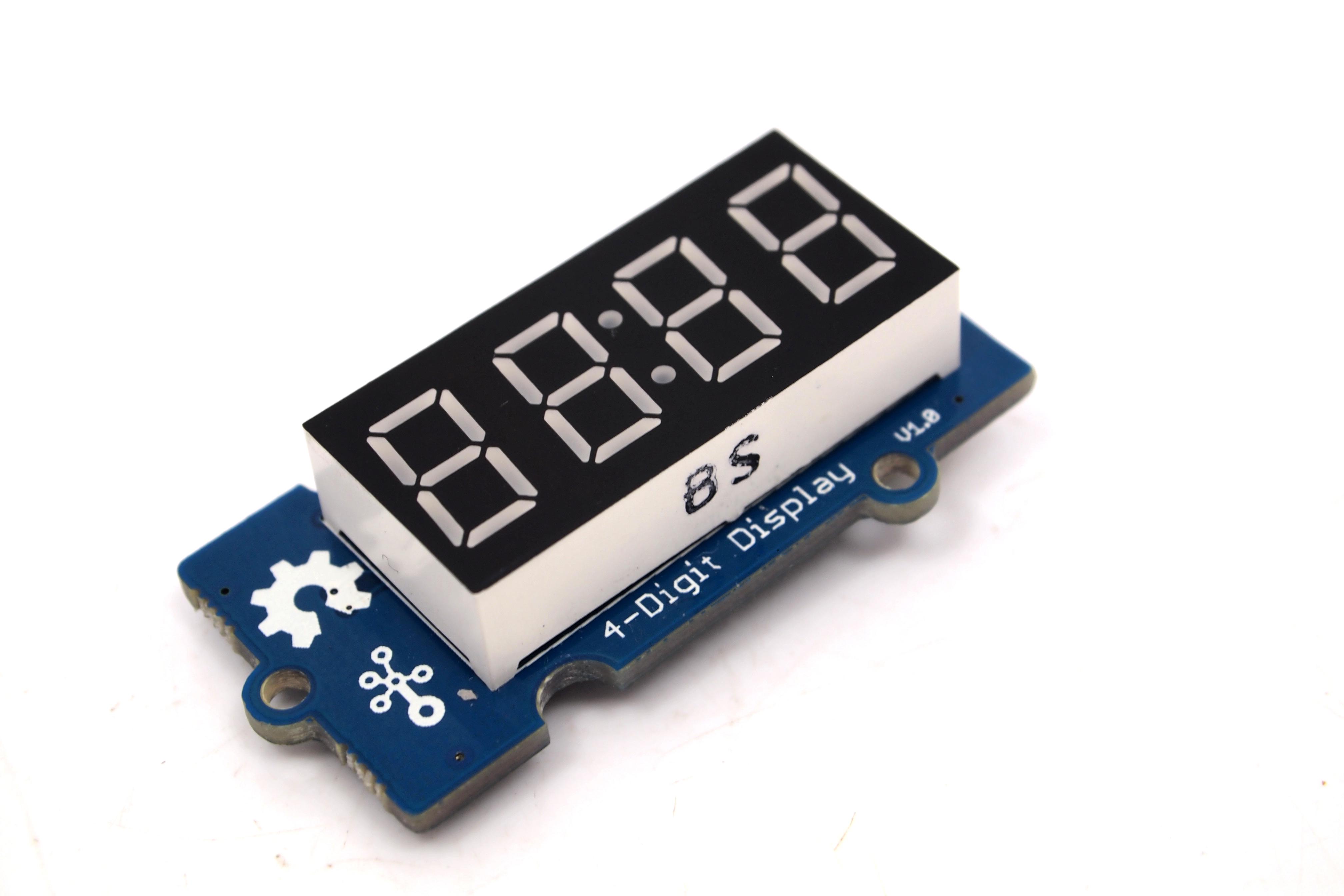 microcontrollers_Grove_Base_Digital_Display.jpg