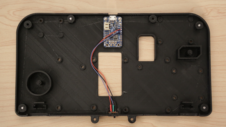 gaming_powerboost_soldered.jpg