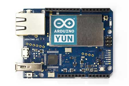 microcontrollers_Arduino_Yun.jpg