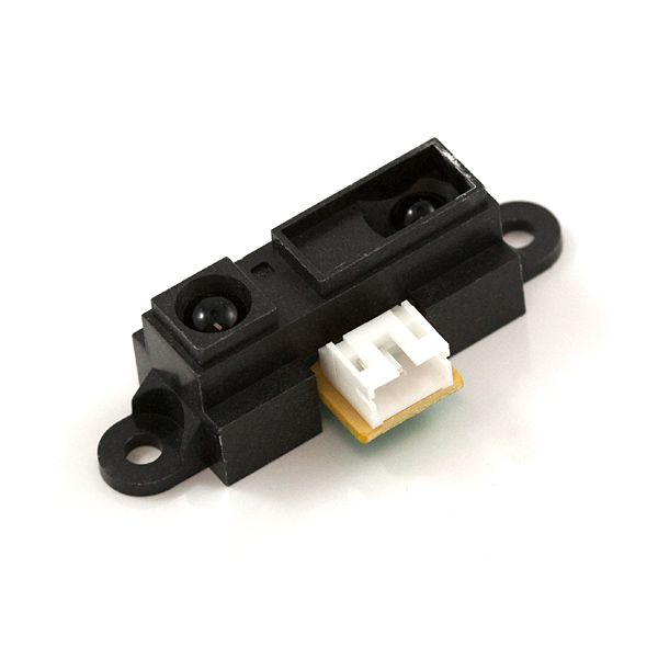 microcontrollers_IR_Proximity_Sensor.jpg
