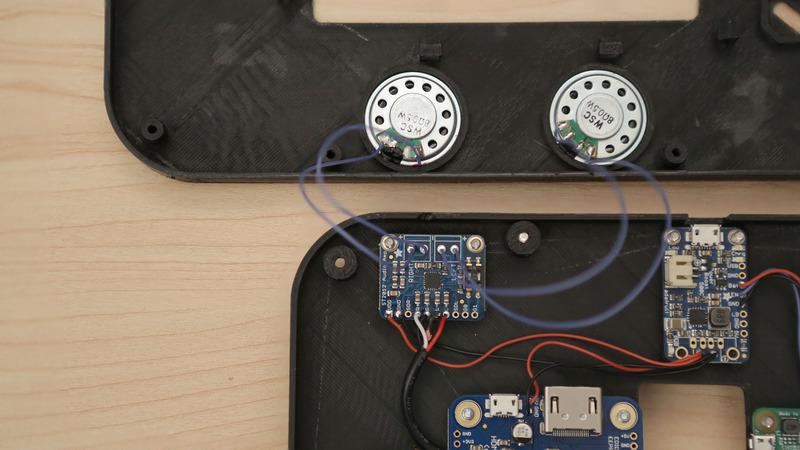 gaming_speaker-soldered.jpg