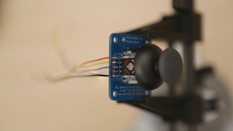gaming_joystick-soldered.jpg