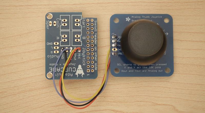 gaming_joystick-board.jpg