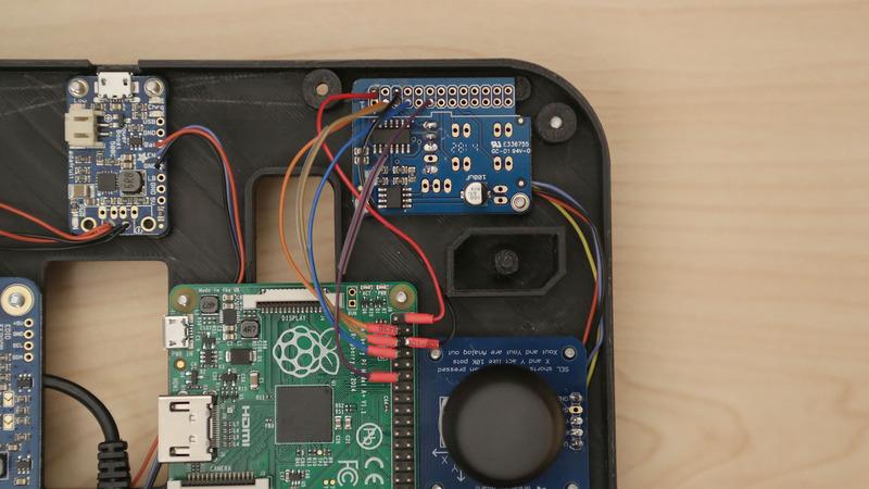 gaming_joystick-board-pi.jpg