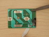 gaming_btn_board_trace.jpg