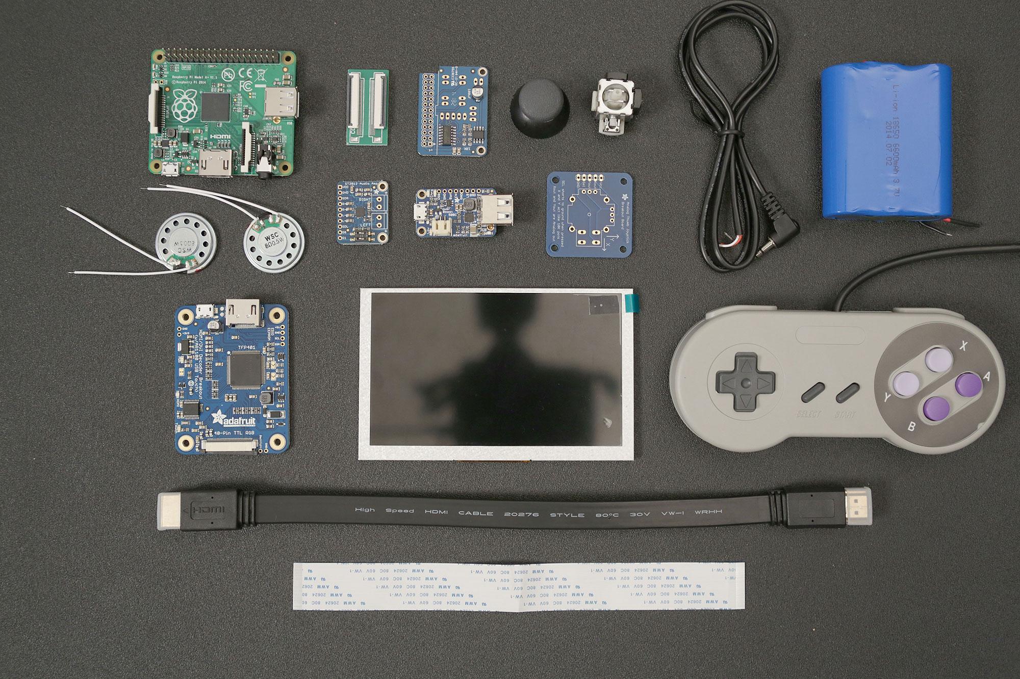 gaming_parts-sm.jpg